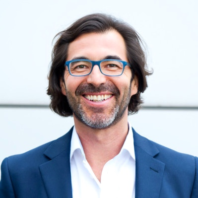 Bruno Barcelos